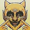 PlayTag's avatar