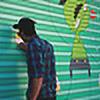PlayTamagotchi's avatar