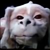 playthis's avatar