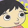 PlayTimeBob's avatar