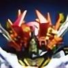 PlayWithKOR's avatar