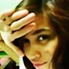 playwithnikkinikki's avatar