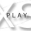 playxs's avatar