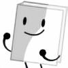 Plazis's avatar