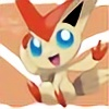 plazma1441's avatar