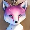 plazmafox16's avatar