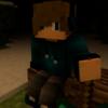 PlazmaKG's avatar