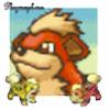 Plazmapkmn's avatar
