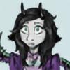 PLazmodon's avatar