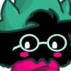 Plazzap64's avatar