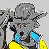 Plbtony's avatar