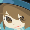 PLDHTopHat's avatar