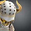 PLdovahkiin's avatar