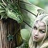 PLDportraits's avatar
