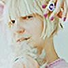 ple0-nasme's avatar