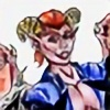 pleasant28's avatar