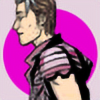 PleasantDreamsThings's avatar