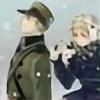 Please182's avatar