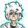 PleasedCrab's avatar