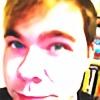 PleaseFloss's avatar