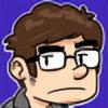 PleasePleasePepper's avatar