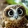 PleasexDontxTickle's avatar
