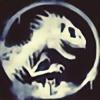 Plebdominus-Rex's avatar