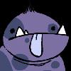 Plebies's avatar
