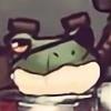 PlebMaster's avatar