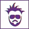 plechi's avatar