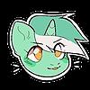 Pledus's avatar