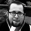 Pleechu's avatar