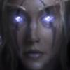 PLehnard's avatar