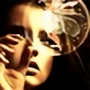 PleiadianGoddess's avatar