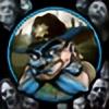 Pleiadies's avatar