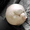Pleiochroism's avatar