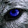 PleisarPup's avatar