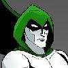 Plejtvak's avatar