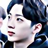 plengkhim's avatar