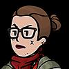 Plenilunij-Lee's avatar