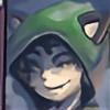 pleple50's avatar