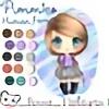 Plerpie-doodles's avatar