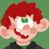 plesio-saurus's avatar