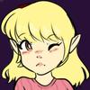 Plesiosauria's avatar