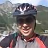 Plesk90's avatar