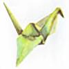 Pletamy's avatar