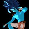 Pleumchan's avatar
