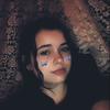 pleureroseblanche0's avatar