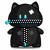 Plexform's avatar