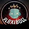 PlexiBott's avatar